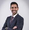 André Patrício Jorge (ist165957)