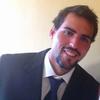 Miguel Diogo Milheiro Lonet de Carvalho e Branco (ist166320)