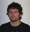 Ricardo Emanuel Maia Paradela (ist166382)