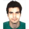 Alexandre Santos Henriques (ist166935)