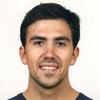 Bruno Filipe Barata Rodrigues (ist166954)