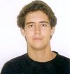 Fábio Oliveira Garrido Carballo (ist166981)