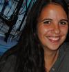 Sandra Maria Machado Figueirinha (ist167082)