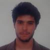 Miguel João Meira Carvalho (ist167134)