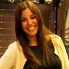 Ana Patrícia Novo Trigo (ist167149)