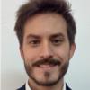 Jorge Miguel Grossinho Araújo (ist167202)