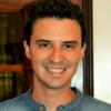 Gonçalo Nuno Barata Fonte (ist167254)