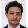 João Carlos Valente Lourenço (ist167425)