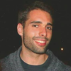 José Miguel Silva do Carmo Nogueira (ist167654)