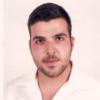Ruben Miguel Gomes Machado (ist167710)