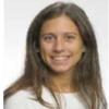 Ana Beatriz Mendes Lopez (ist167734)