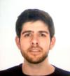Fernando Filipe Rodrigues Franco (ist167911)