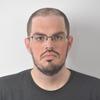 Ricardo Jorge Barreira Luz (ist167941)