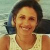 Eliane da Silva Soares (ist168065)