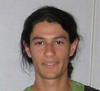 João Filipe Nunes Fernandes (ist168301)