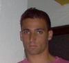 Daniel Valentim Ribeiro (ist168479)