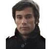 Diogo Mendes Morgado (ist168617)