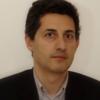 Pedro Martins Almeida Ribeiro de Oliveira (ist168836)