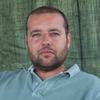 Rodolfo Miguel Carvalho Morgado (ist168924)