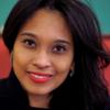 Vanessa Silva Lopes (ist169008)