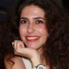 Filomena Maria Grenho Godinho Safara (ist169036)