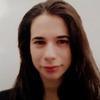 Mariana Marques Cardoso (ist169355)