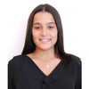 Maria Francisca de Jesus Casimiro Sales Barreto (ist169427)