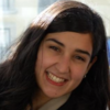 Mariana Cristina Figueiredo Paulo (ist169462)
