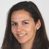 Sónia Cristina Azevedo Vale (ist169605)