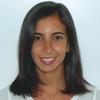 Rebeca Pureza Guerra Ferreira Bastos (ist169645)