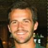 João Filipe Martins Ferreira (ist169679)