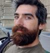 Miguel Correia Guerra (ist169770)