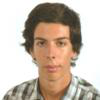 Rafael Vassalo Cortês (ist169801)