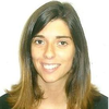 Paula Alexandra Canais Guerreiro (ist169804)