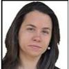 Joana Maria Daniel Morais (ist169946)