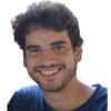 Bernardo Filipe Catita Gil (ist169985)