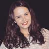 Diana Gouveia Ribeiro (ist170096)