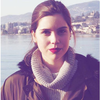 Diana Margarida Bento Rochinha Diogo (ist170105)