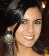 Filipa Milheiro Almeida (ist170109)