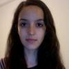 Joana Barreto Martins (ist170241)