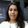 Bárbara Franco Andrade Góis (ist170305)
