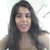 Rute Sofia Caronho Lemos (ist170651)