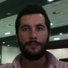 José Júlio Rodrigues Lucas (ist170685)