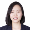 Shan Wang (ist170910)
