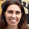 Patrícia Isabel Mendes Lourenço