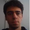 Guilherme Martinho dos Santos Raposo (ist172710)