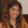 Marta Garanhoto de Sousa Bruno (ist172753)