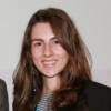 Renata Alves Castelo Branco (ist172757)