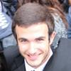Miguel Alexandre Félix Trindade (ist172766)