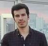 Diogo Manuel Leal da Costa (ist172770)